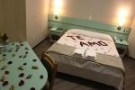 Real Nob Hotel 11