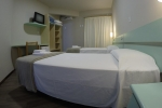 Real Nob Hotel 5