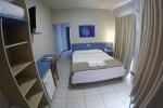 Real Nob Hotel 6
