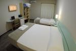 Real Nob Hotel 8