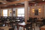 Restaurante Cansian Zamban11