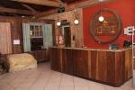 Restaurante Cansian Zamban12