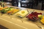 Restaurante Cansian Zamban2