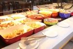 Restaurante Cansian Zamban4
