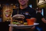Route 66 Bar N' Burger 14