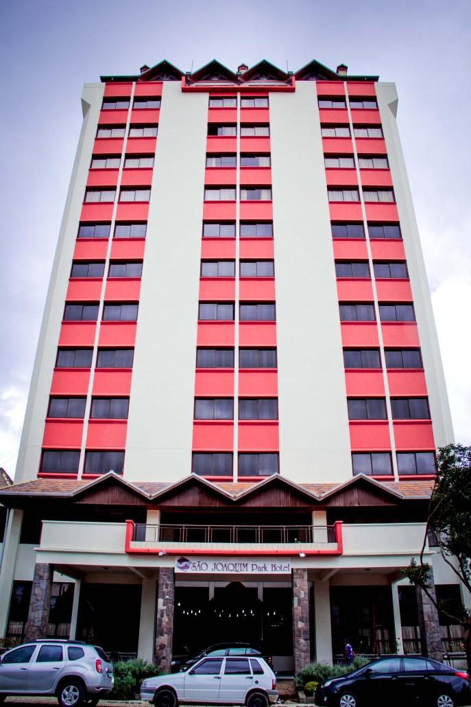 São Joaquim Park Hotel2