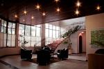 São Joaquim Park Hotel3