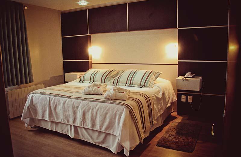 São Joaquim Park Hotel5