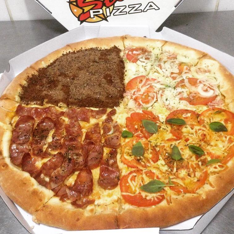 Star Pizza5
