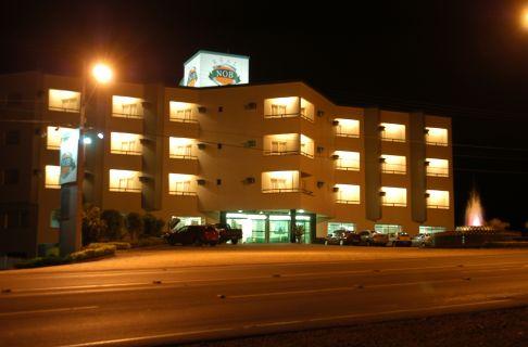 hotel_2694_real_nob_hotel_ltda_1