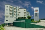 hotel_2694_real_nob_hotel_ltda_2