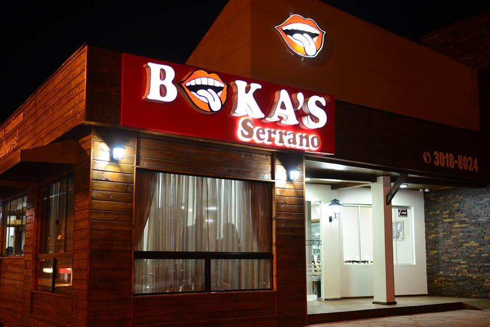 Boka's Serrano15
