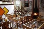 Restaurante Butikaio2