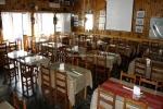 Restaurante Butikaio3