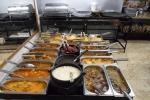 Restaurante Butikaio8