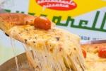 Restaurante e Pizzaria Muzzarella1