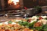 Restaurante e Pizzaria Muzzarella11