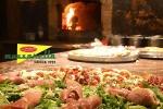 Restaurante e Pizzaria Muzzarella19