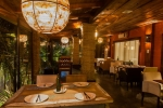 Restaurante e Pizzaria Muzzarella2