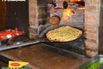 Restaurante e Pizzaria Muzzarella7