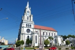 dioceseTubaraoParoquiaOrleans